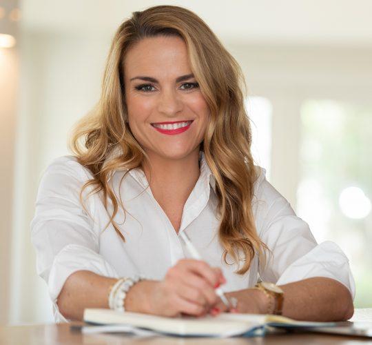 Charlotte Beales-Hart